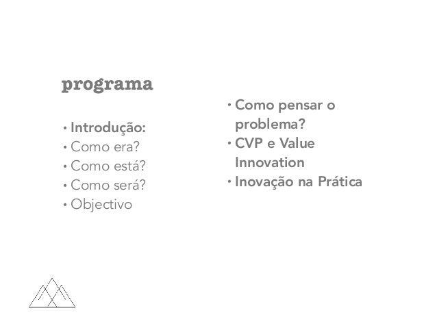 Covid 19: Inovacao na Restauracao Slide 3