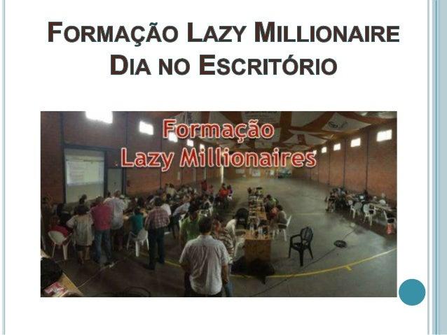Dia no Escritório em Porto de Mós! Basicamente este evento tem como objetivo dar apoio às pessoas que realmente estão comp...