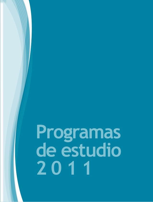 11 Introducción La Reforma Integral de la Educación Básica (RIEB) presenta áreas de oportunidad que es importante identif...