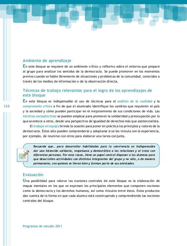 Formacincvicaytica 111025162847-phpapp01
