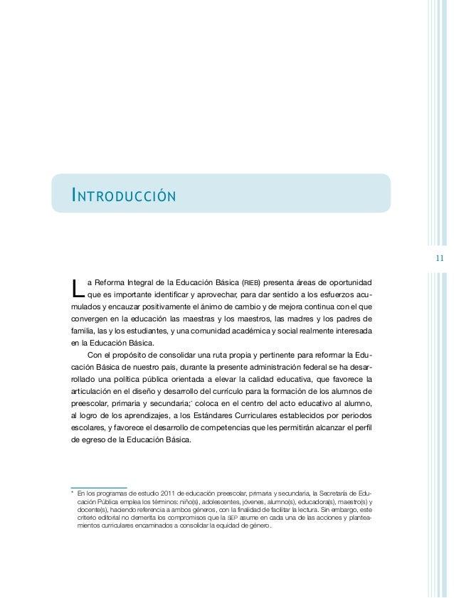 13 Propósitos Propósitos del estudio de la Formación Cívica y Ética en la Educación Básica Con el estudio de la asignatura...