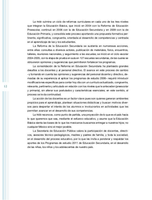 14 • Comprendan y aprecien la democracia como forma de vida y de gobierno, por medio del análisis y práctica de valores y...