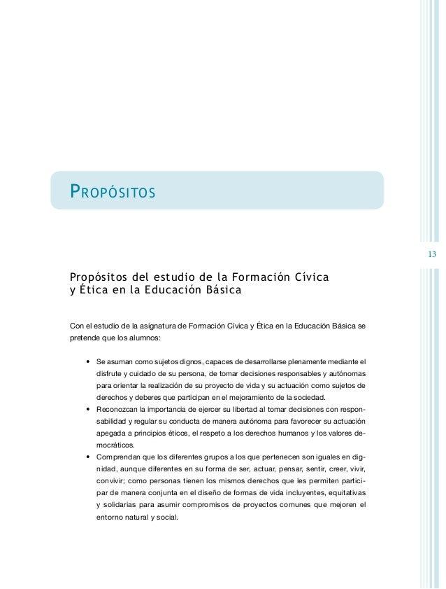 15 Enfoque didáctico El trabajo que maestros y alumnos realicen en la asignatura, requiere tener en cuenta una serie de o...