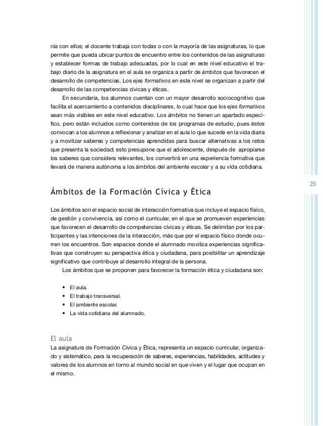 27 Entre tales temáticas destacan las relacionadas con: • Educación ambiental para la sustentabilidad. • Educación para ...