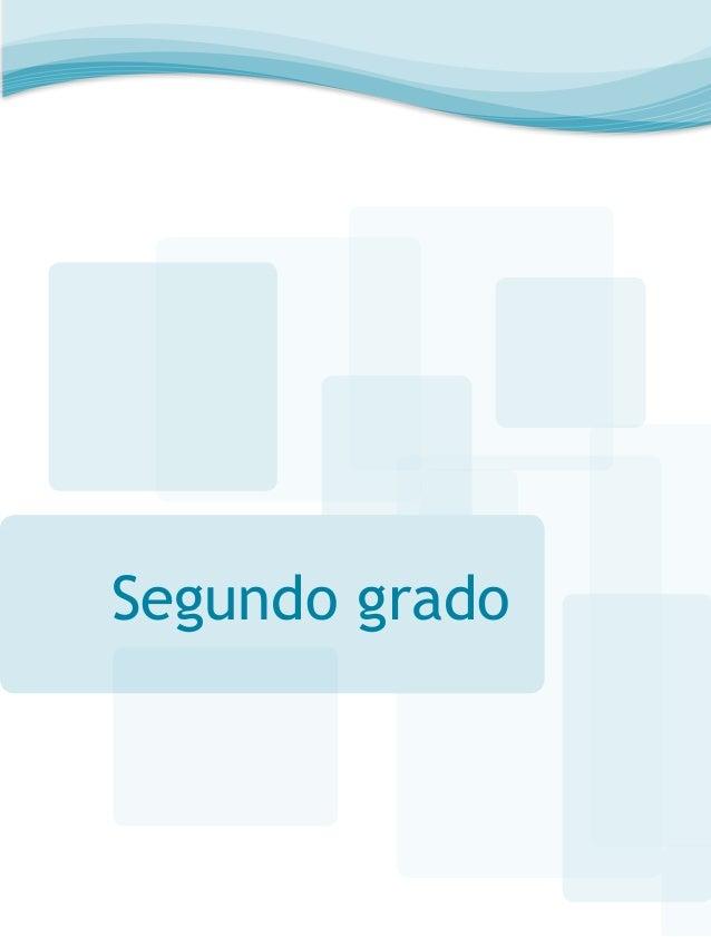 42 SEGUNDO GRADO Bloque II. Los adolescentes y sus contextos de convivencia Competencias que se favorecen:Conocimiento y ...