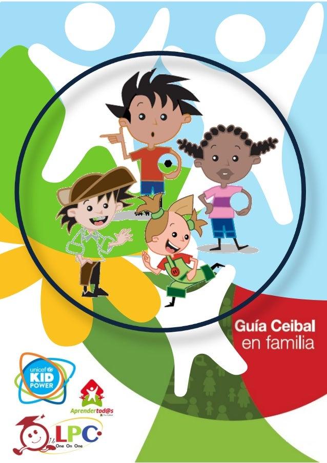 OBJETIVO GENERAL: Contribuir a la jerarquización de la función educativa en el campo de atención socioeducativo a la Prime...