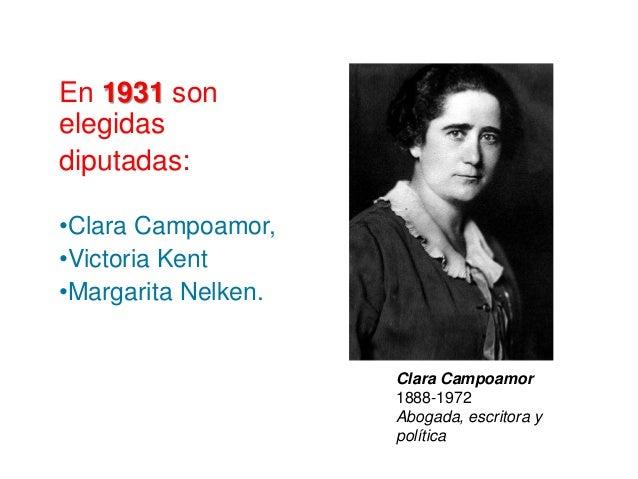 Formación Para La Igualdad De Género Un Poco De Historia