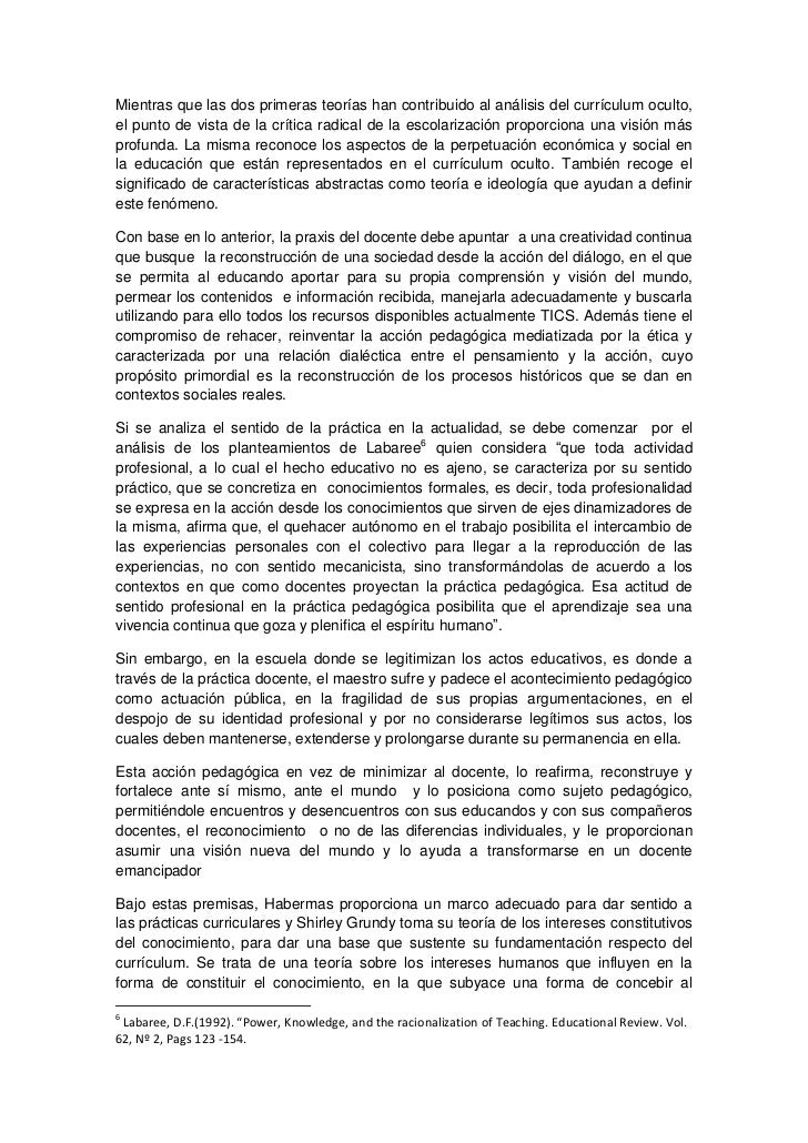 Enzyklopadie der psychoaktiven - PDF Free Download