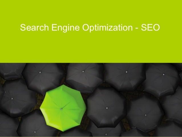 Search Engine Optimization - SEOwww.canalip.comwww.wwwisibility.com