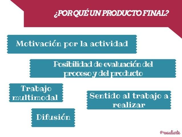 Resultados Movimiento en Redes Sociales: Twitter #leccionesdehistoriacuentame