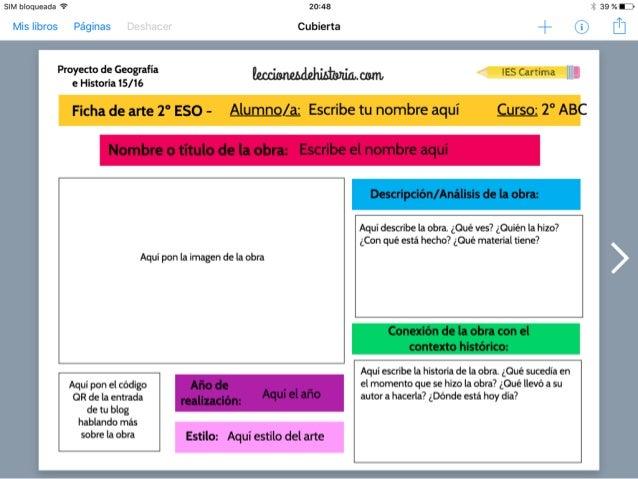 Estrategias TIC y evaluación en ABP