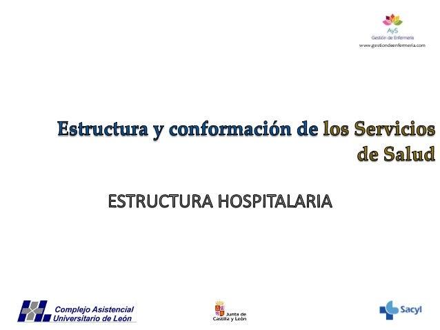 www.gestiondeenfermeria.com