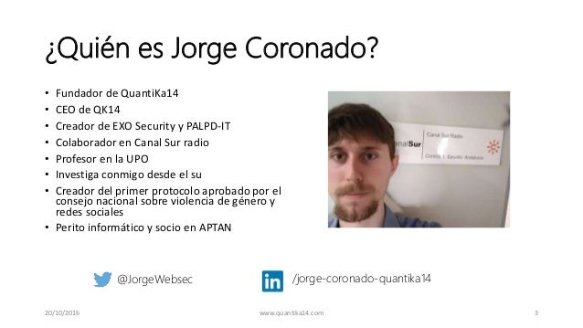 Formacion para empresas para prevenir el ransomware Slide 3