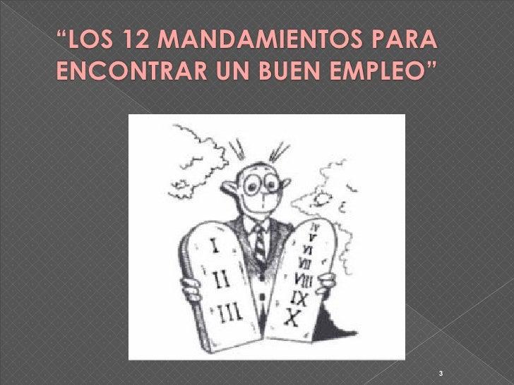 Formador ocupacional 4º (práctica de habilidades profesionales) Slide 3