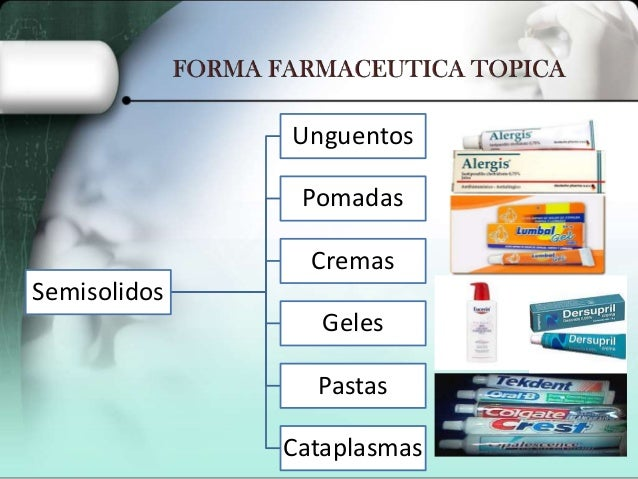 cremas topicas con corticosteroides