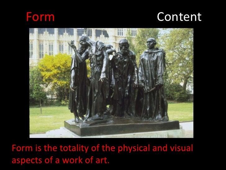 Formal Analysis of