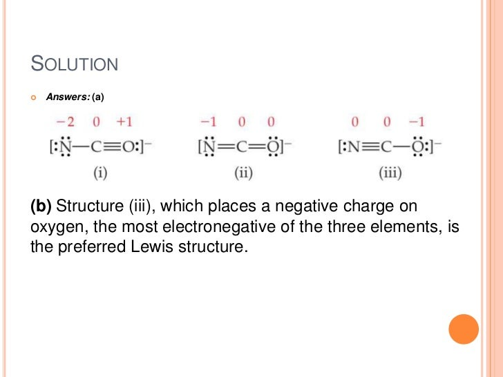 chemdraw how to add ion charge