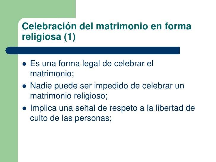 Un Matrimonio Catolico Se Puede Anular : Un matrimonio catolico se puede anular celebrar