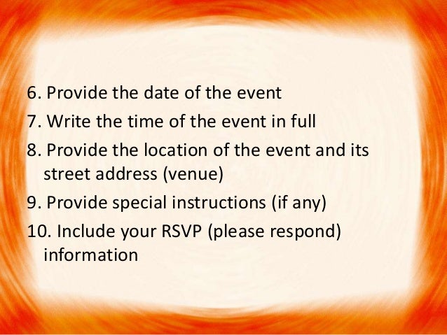 Formal invitation stopboris Image collections