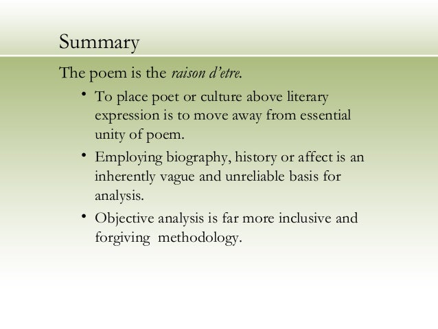 an analysis of the theory of formalism Analysis of the story how my brother leon brought home a wife  today, few critics adhere only to the formalist or new criticism theory however, its back-to-the-basics approach pervades many other critical theories  documents similar to the formalist approach to literature classification of literary theories uploaded by adenle adepeju.