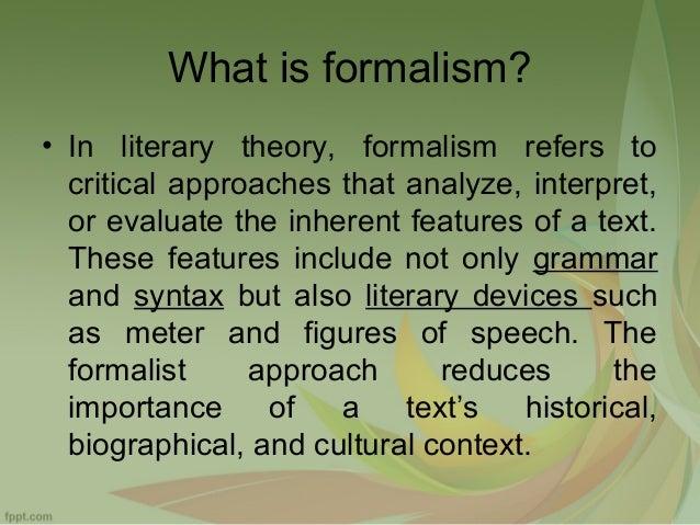 biographical strategies essay