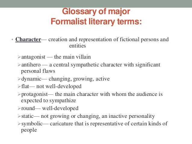 a formalist approach to the story Steven m quevedo,formalist and instrumentalist legal reasoning and  and the term formalism is quite clear, but the story of  this approach: the [legal realist.