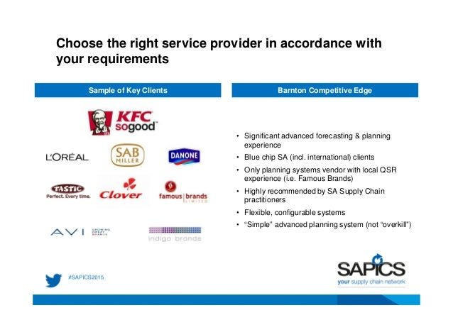 kfc operating plan Kfc business plan no description  kfc is a company that provides fast food products with friendly customer service, and is needed to provide a quick, inexpensive.