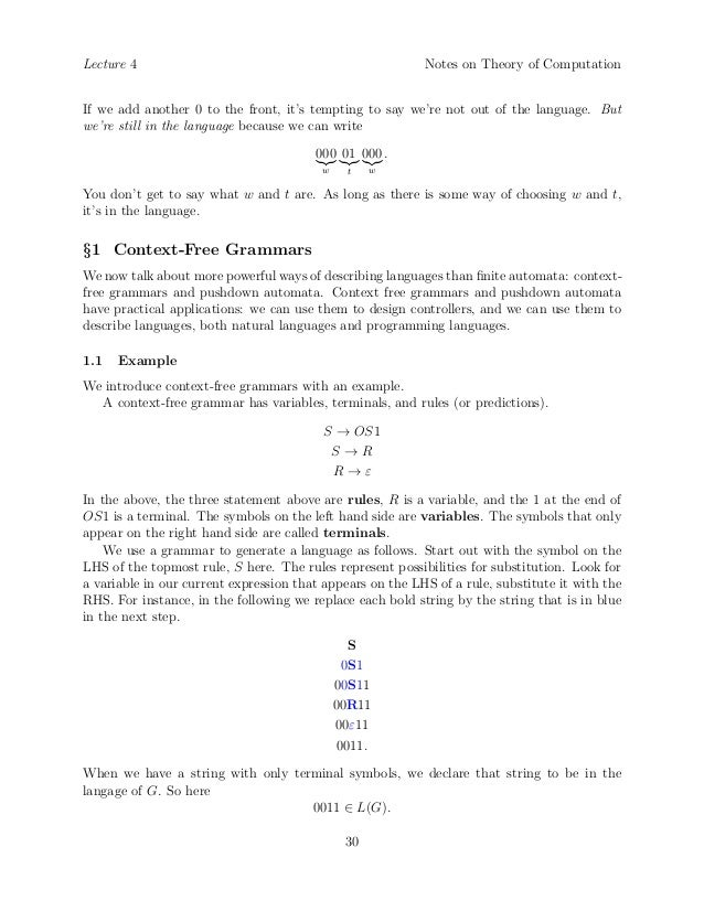 essay topic format jee mains 2018