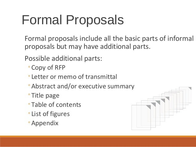 basic parts of book report Wondering how to write an excellent lab report qualified writers at grademiners will help you prepare a well-structured and profound analysis of your lab.