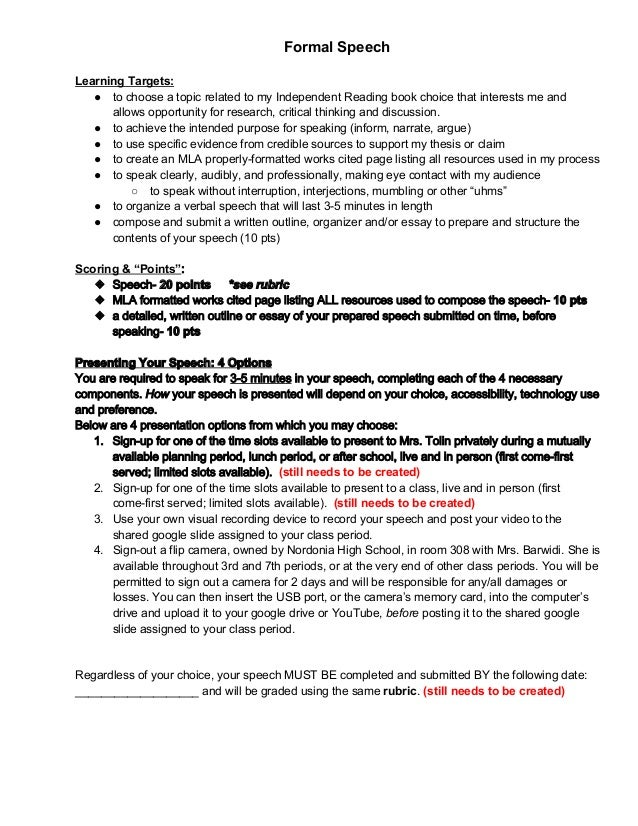 write essay analysis resume and cover letter writing rubric ...