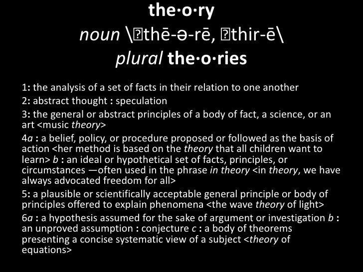 Image Result For Music Theory Contextualysis