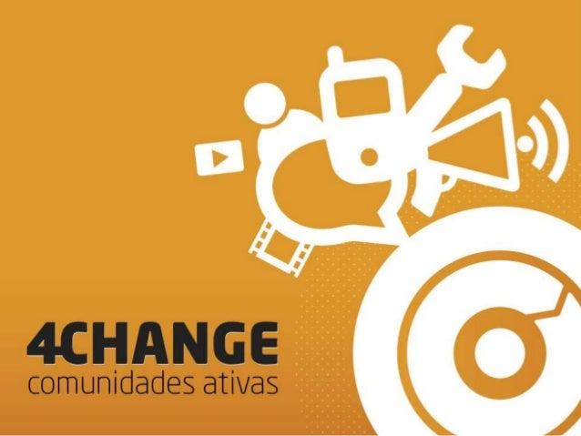 Assinada por líderes políticos de 189 nações, incluindo Portugal. Países desenvolvidos e em desenvolvimento comprometem-se...