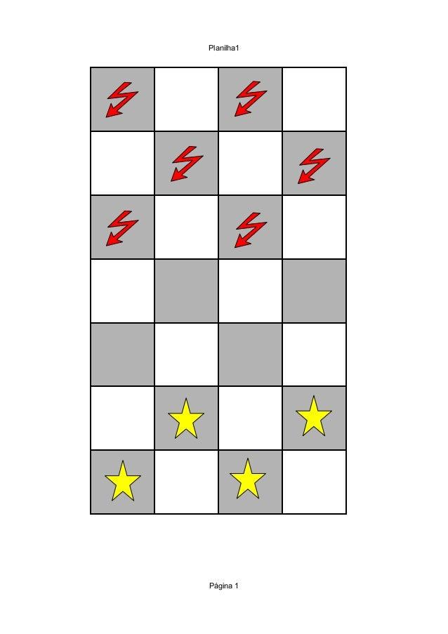 Planilha1Página 1