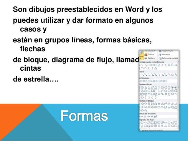 Formas 2 ccuart Choice Image