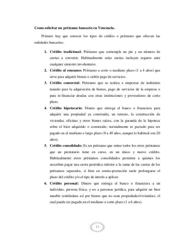 Solicitud de aumento de tarjeta de credito banco de for Banco de venezuela solicitud de chequera