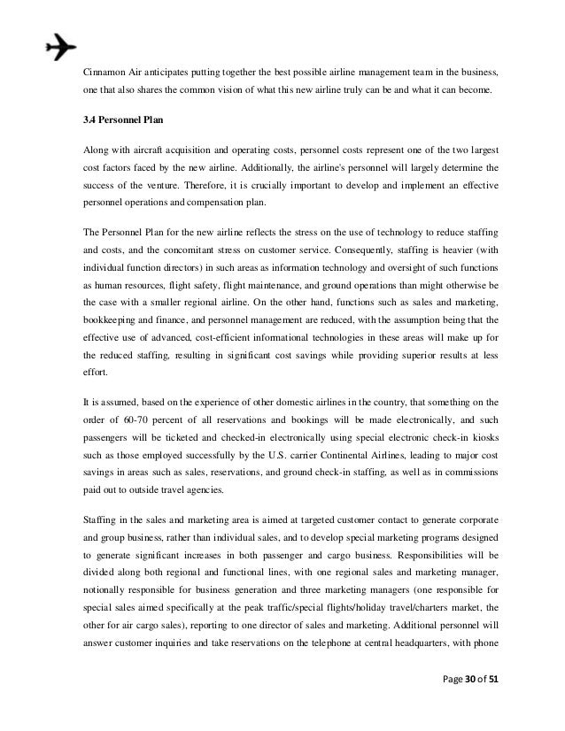 Job Abandonment Letter Personal Letter Of Recommendation Template