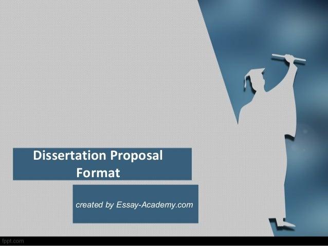 Help writing phd thesis writing service