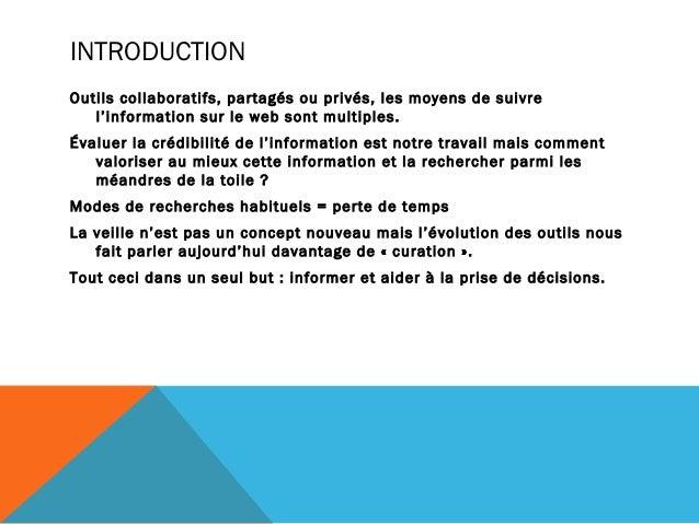 Atelier BiB92 / curation Camille Rivory Slide 2