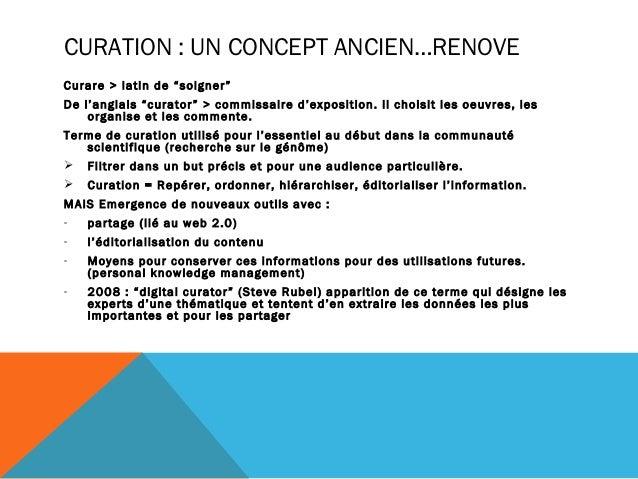 Atelier BiB92 / curation Camille Rivory Slide 3