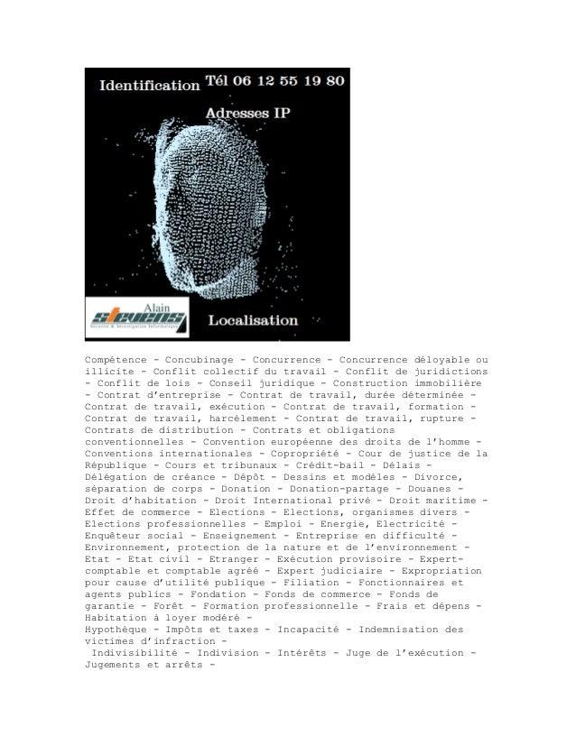 formation cybercrime en ligne diffamation protection reputation. Black Bedroom Furniture Sets. Home Design Ideas