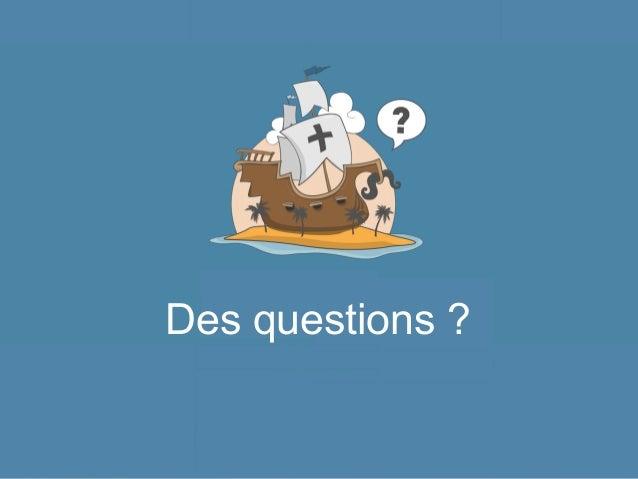 92  @elCurator Des questions ?