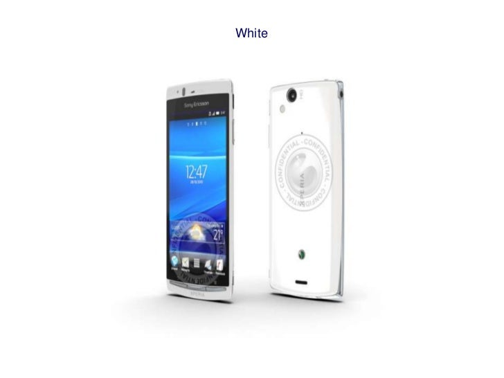 Xperia Active     LE SMARTPHONE ANDROID     ULTRA RESISTANTXperia™ compact   Satsuma