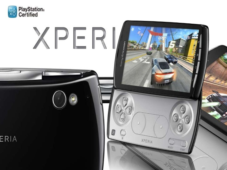 Xperia Active                            Dustproof and water                    Your personal trainer and entertainer     ...