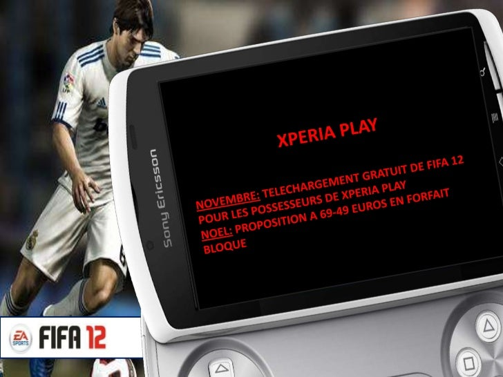 Xperia Active    Your personal trainer, tougher than the rest!    ANT+    Barometer    Compass and    navigation services ...