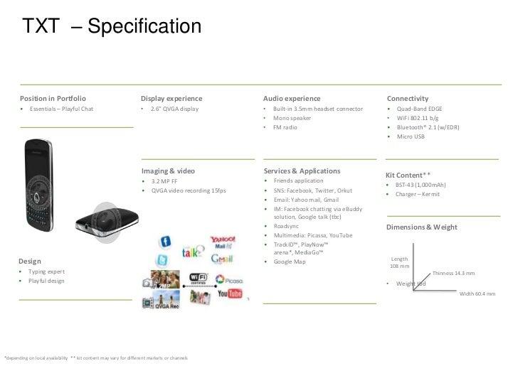 Formation2011 q4