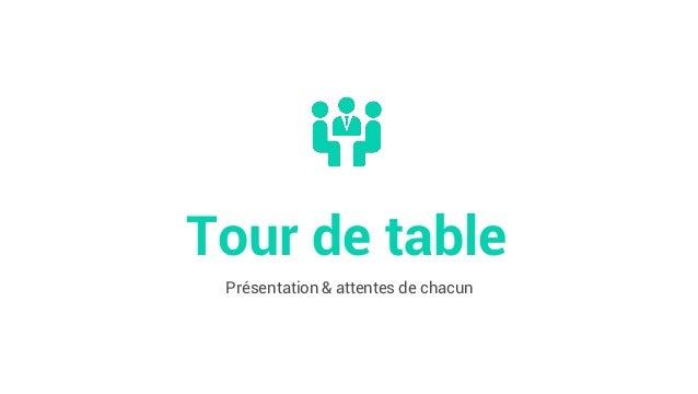 FORMATION RELATION PRESSE & RÉSEAUX SOCIAUX Slide 3