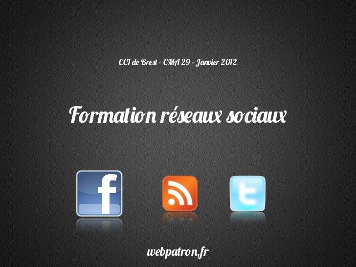 CCI   Br   - CMA 29 - J v r 2012F r              r             w bp r .fr