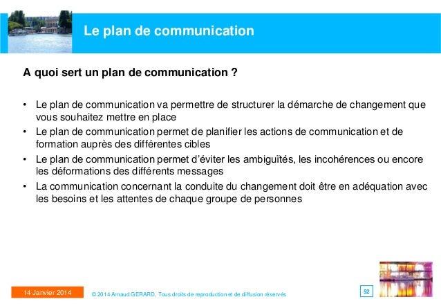 formation communication projet   comment  quoi et  u00e0 qui communiquer a u2026