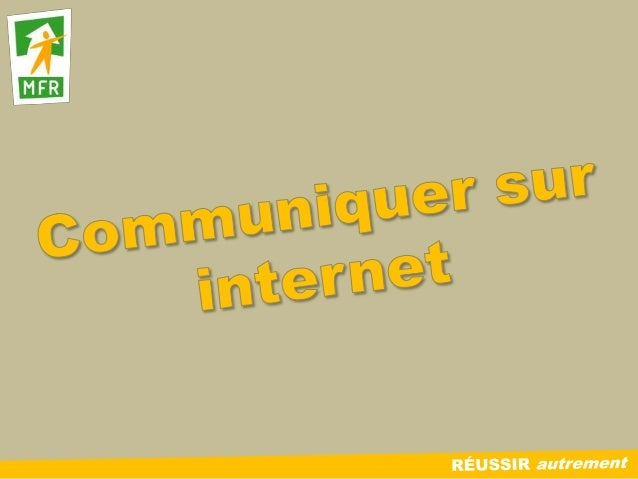 www.reussirautrement.wordpress.com         www.mfr.fr                                          www.twitter.com/unmfreo  ht...
