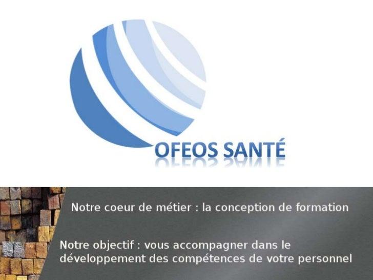 Notre équipe est constituée de ConsultantsFormateurs, experts dans leurs domaines et touteset tous praticiens au sein d'un...